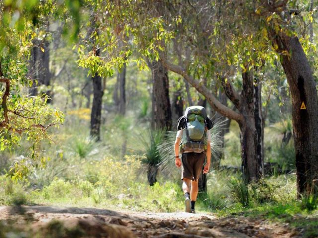 Things to do in Perth Hills