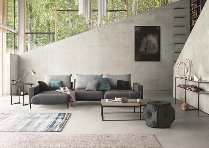 Interior Designs by Ultimo