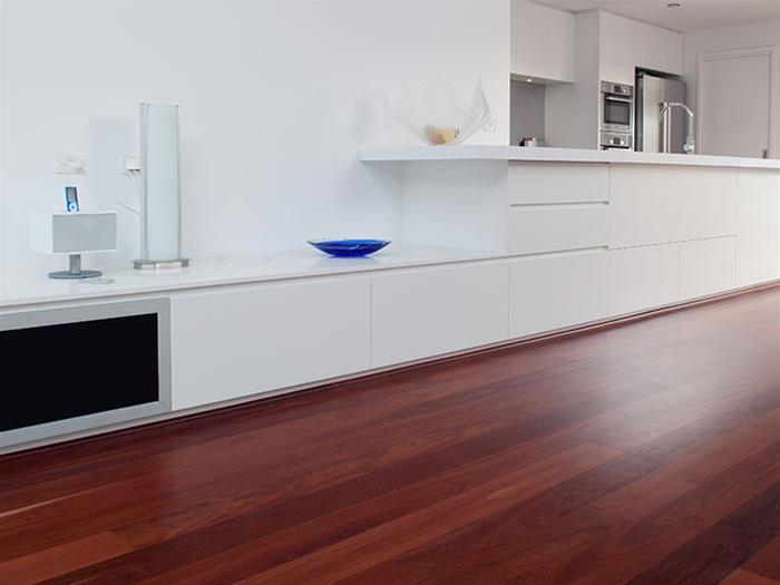 Flooring by Art of Timber
