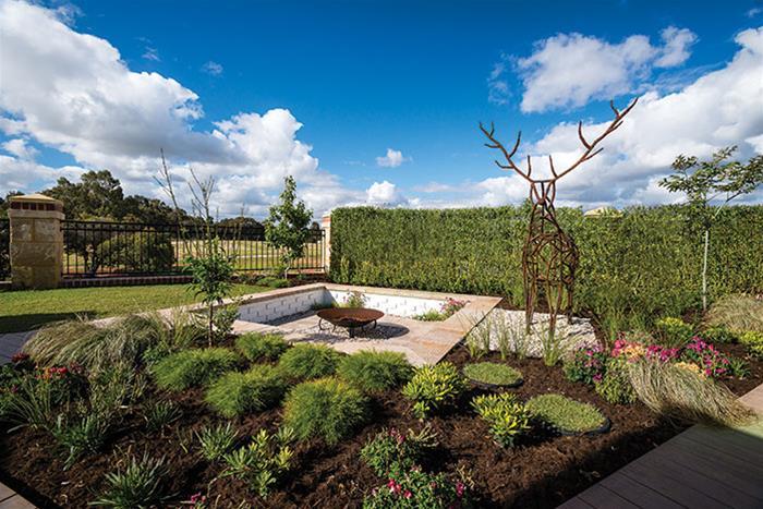 Landscapes by Pollinate Garden Design