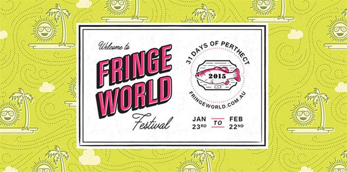 Fringe World Top Picks