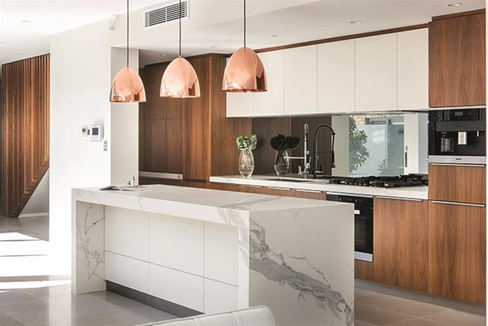 Kitchen Products by Neolith