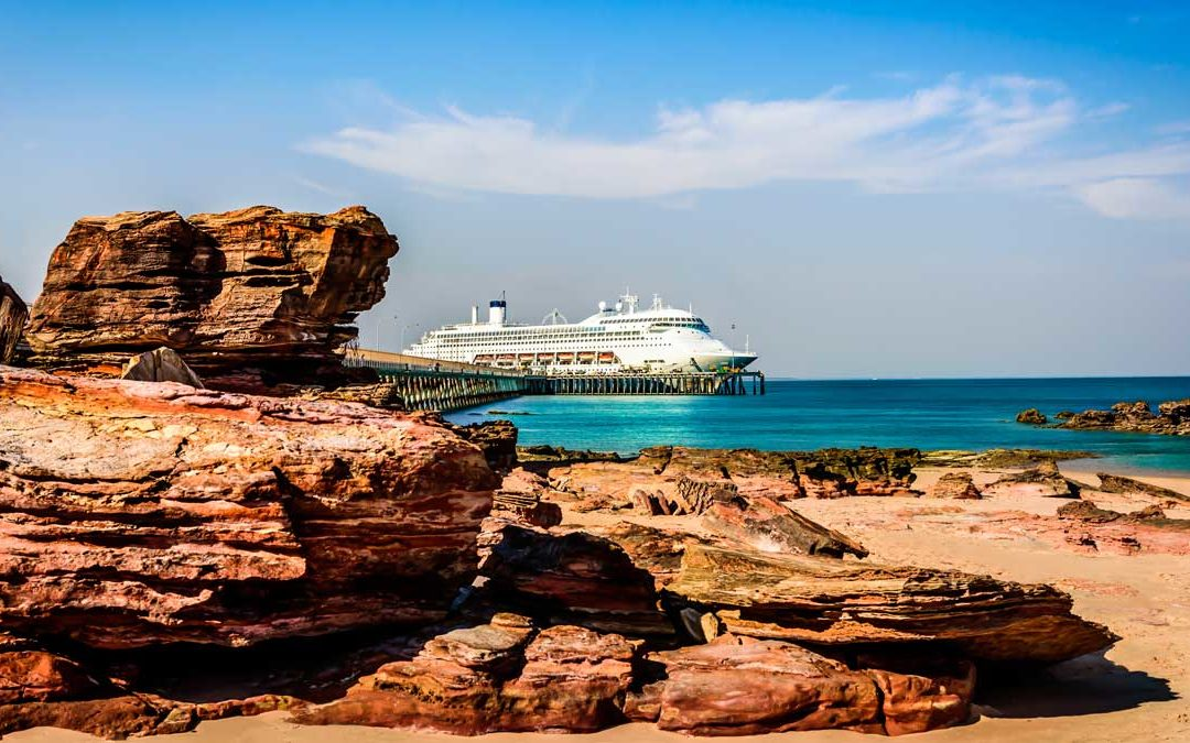 Tours & Cruises in WA