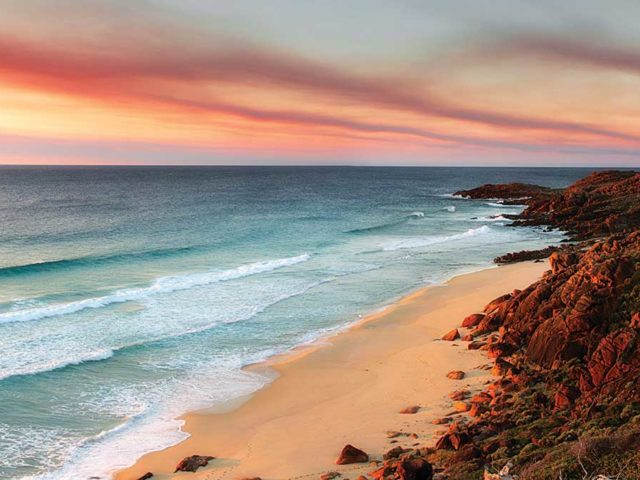 Things to do in Dunsborough & Yallingup