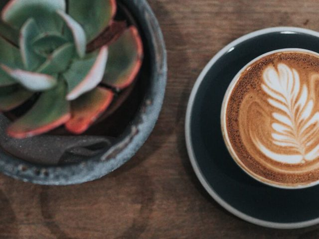 Two new cafes in Perth are calling for your coffee order