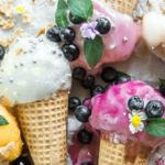 Artisan ice-creameries to get you through the Perth summer
