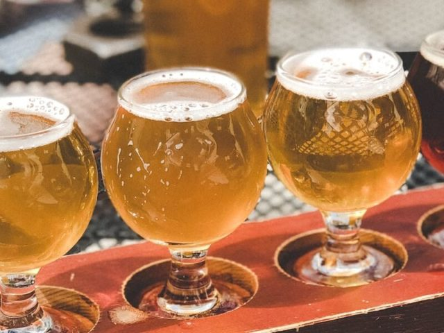 Craft breweries to check out this summer in Perth