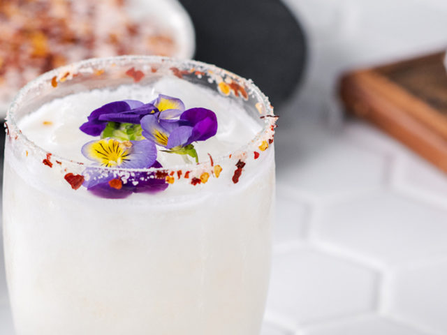 Live cocktail mini masterclass brings Perth's best bars to your home