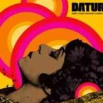 Globally recognised Freo blues rock band Datura4 releases new album