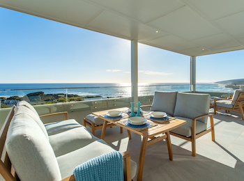 Wake up in paradise – luxury private holiday homes in Yallingup for the ultimate getaway