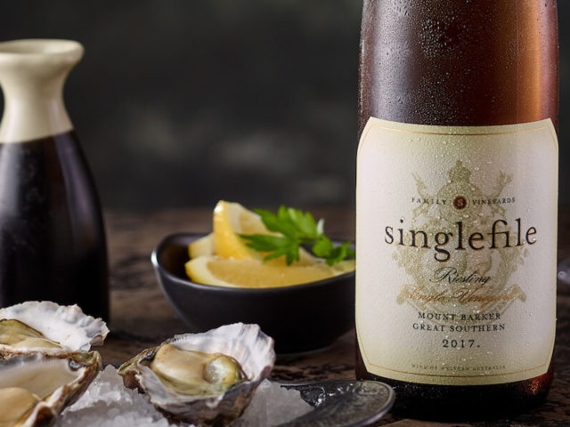World-leading wine critic lists 10 of Australia's top Rieslings, all from the Great Southern and available online