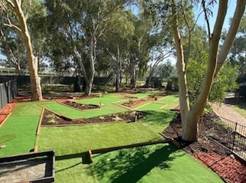 Family-friendly wineries & breweries in the Swan Valley with playgrounds, kid's activities & mini-golf