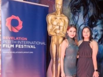 Revelation launches new red carpet film event: the WA Screen Culture Awards
