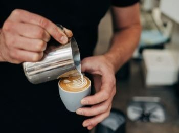 Mount Lawley to become home to new neighbourhood café SoHo Lane