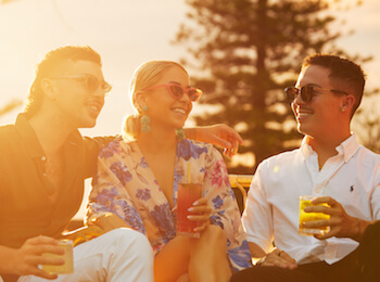 Brand new Perth Cocktail Festival hits Perth this February