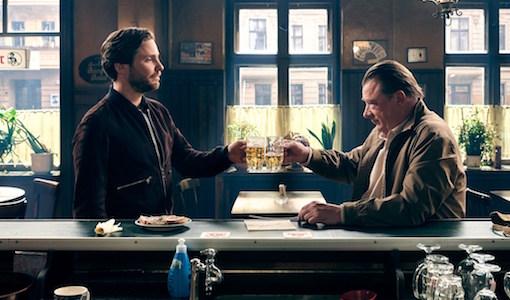 Top picks at the 2021 German Film Festival