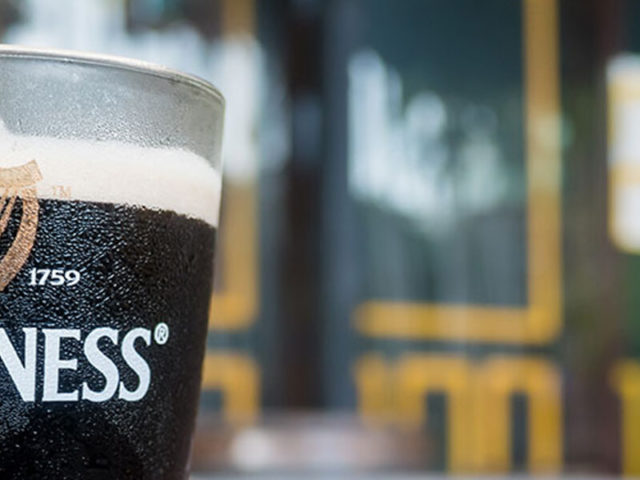 Top Irish pubs in Perth to cosy up in on rainy winter evenings