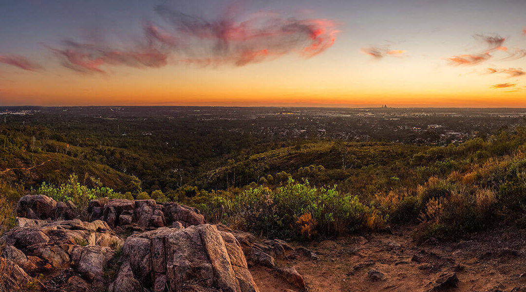 10 things to do in Kalamunda for your next day trip from Perth