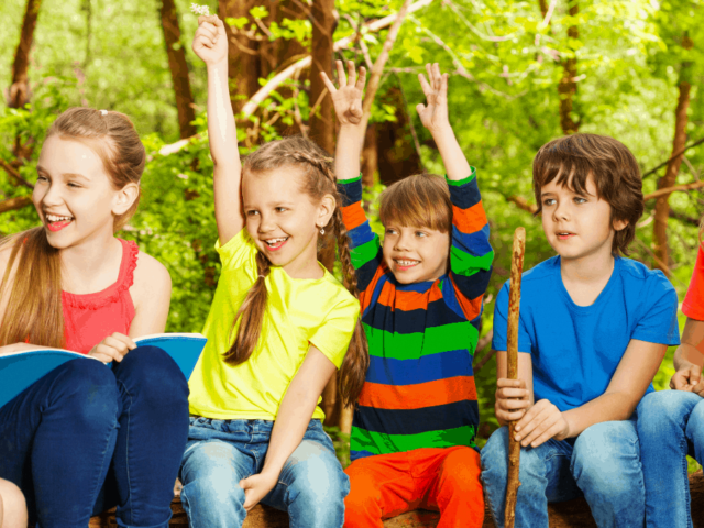 100 things to do for kids in Perth for the school holidays